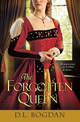 The Forgotten Queen