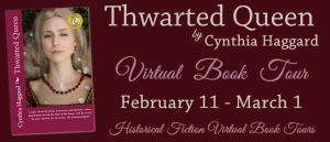 Thwarted Queen Tour Banner FINAL