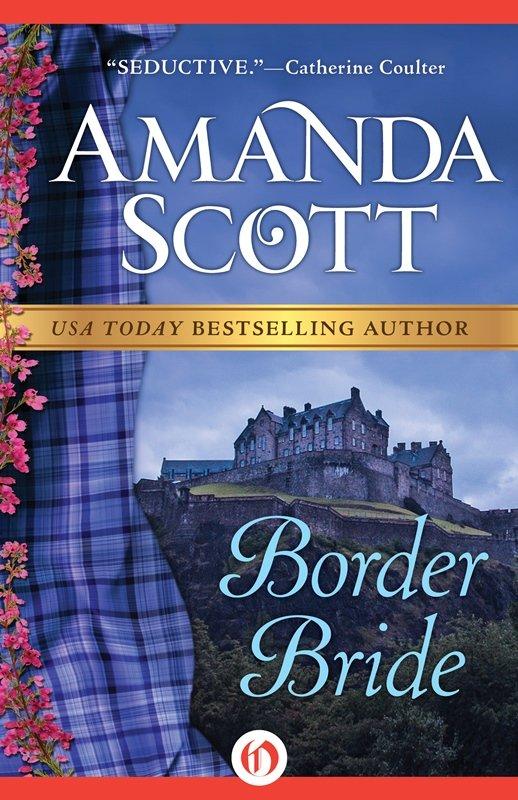 Border Bride