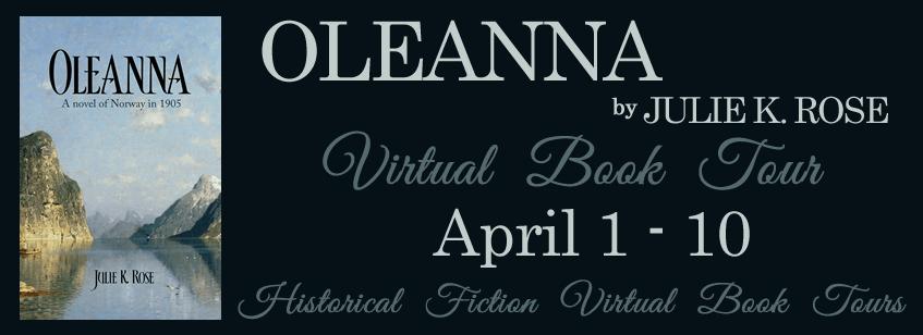 Oleanna Tour Banner FINAL