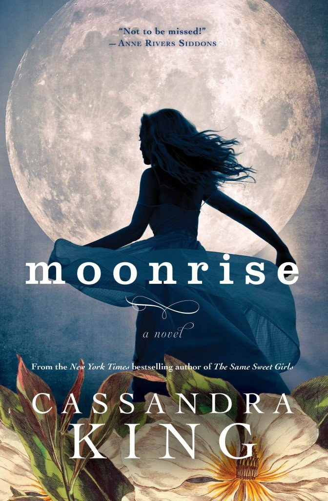 Moonrise_FrontCover