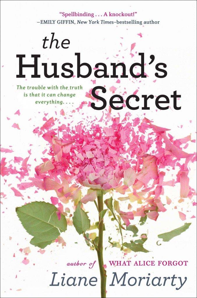 The-Husbands-Secret