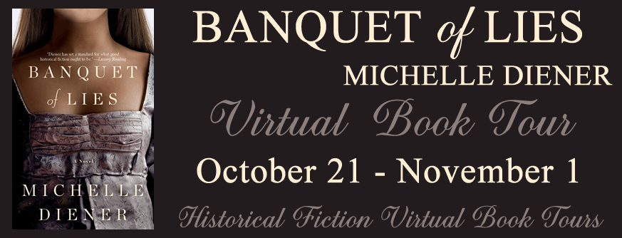 Banquet of Lies Tour Banner FINAL