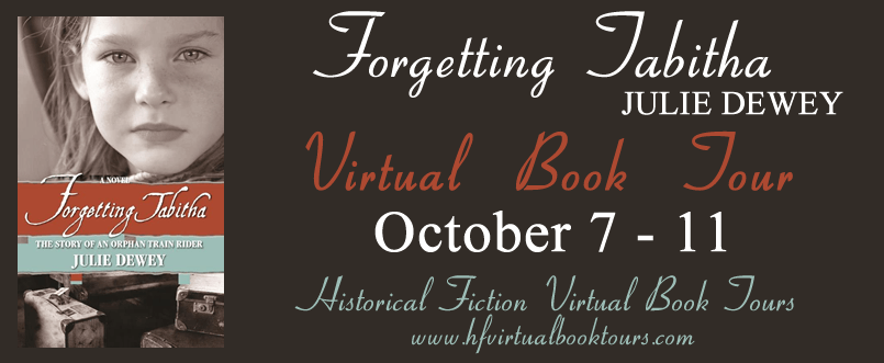 Forgetting Tabitha_Tour Banner_FINAL