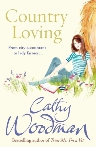 Cathy-Woodman-Country-Loving