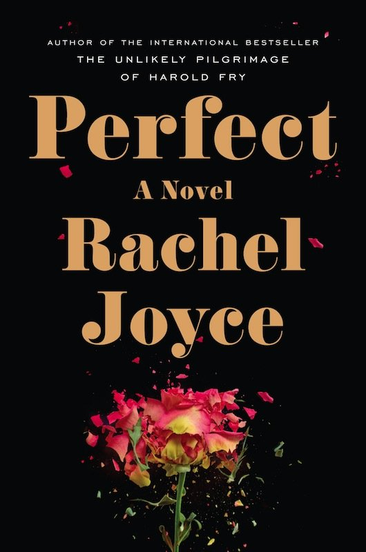 Joyce_Perfect