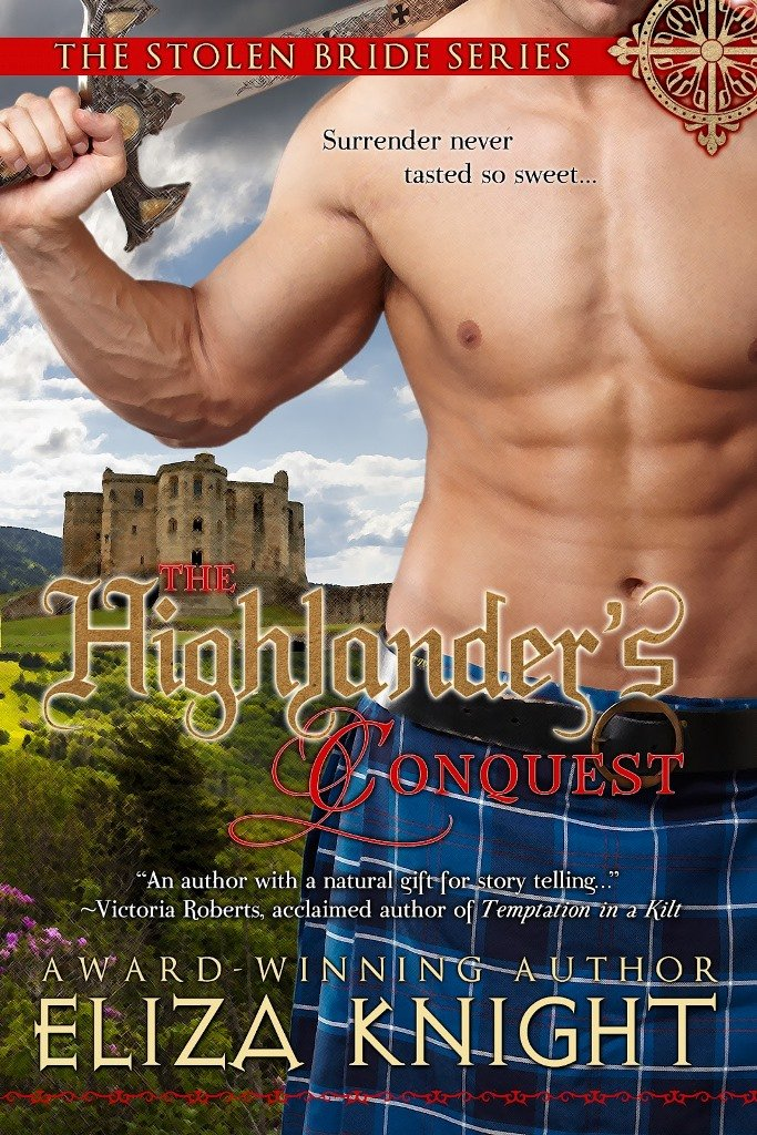 02-The-Highlanders-Conquest