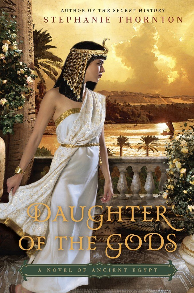 Daughter-of-the-Gods