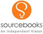 sourcebooks