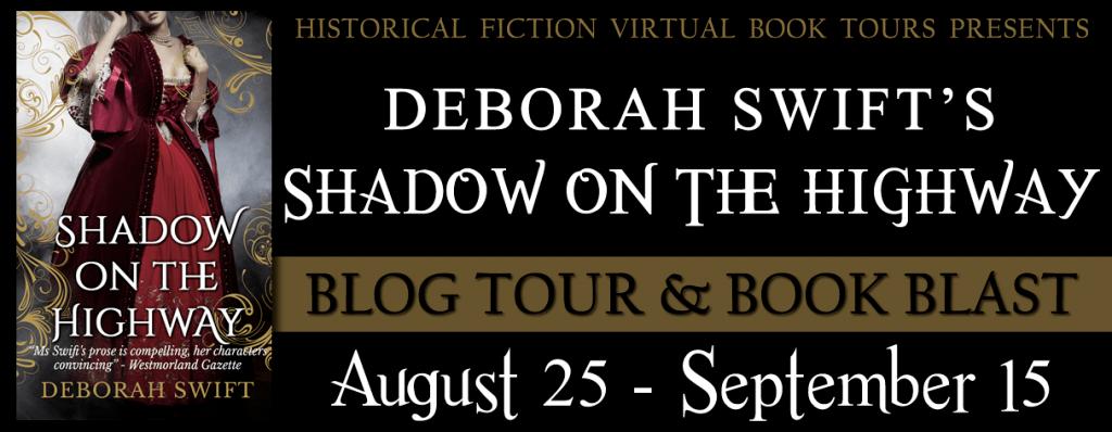 shadow banner