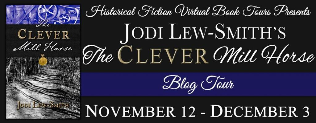 a review of the story of the clevers A version of this archives appears in print on november 18, 1938, on page 18 of the new york edition with the headline: william clevers wed 40 years order reprints | today's paper | subscribe.