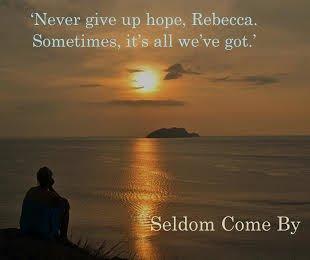 seldom 5