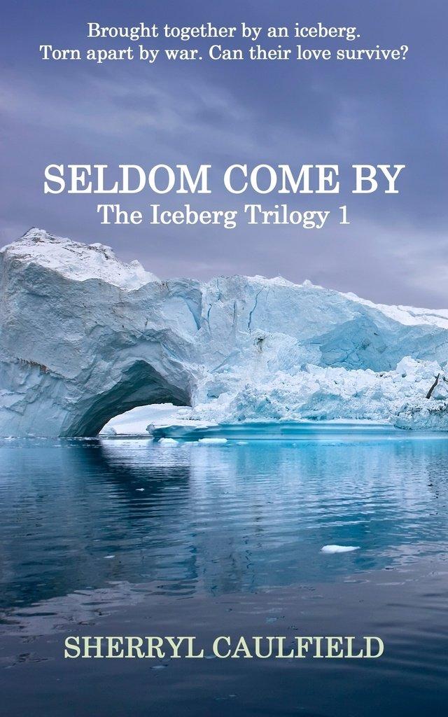 seldom