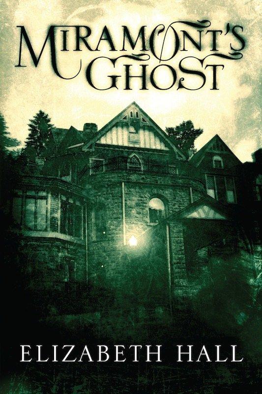 Miramonts-Ghost_Elizabeth-Hall