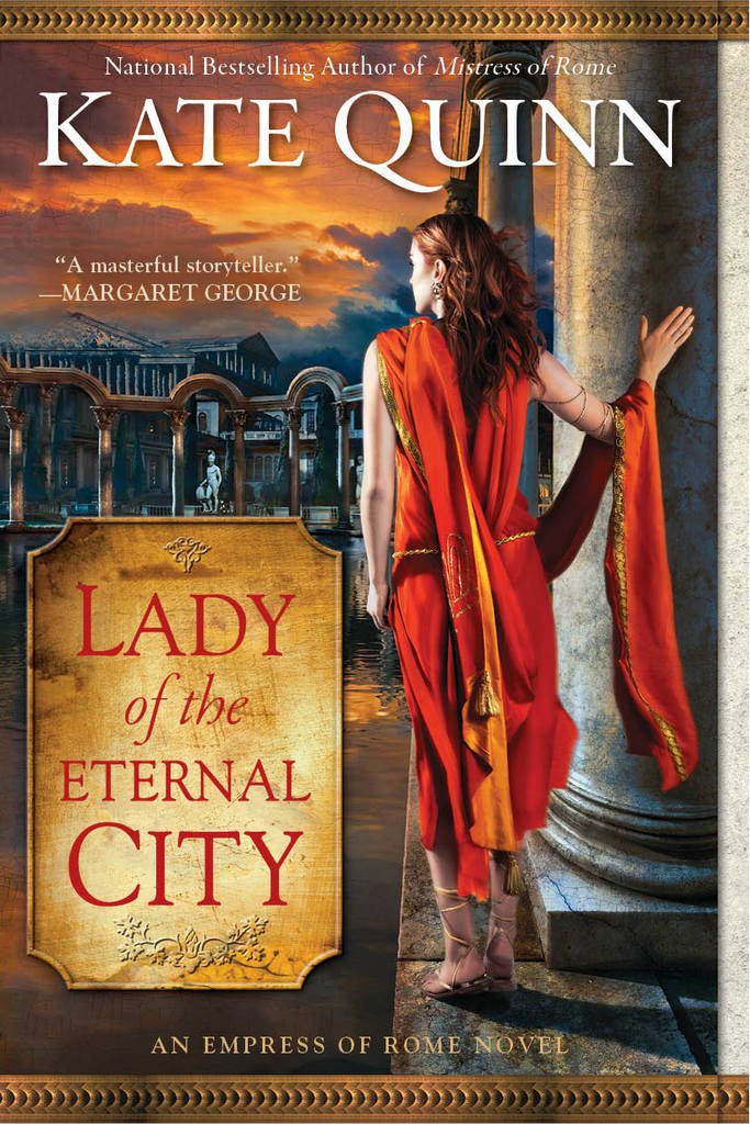 Lady-of-the-Eternal-City