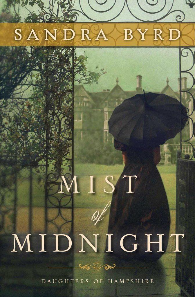Mist-of-Midnight