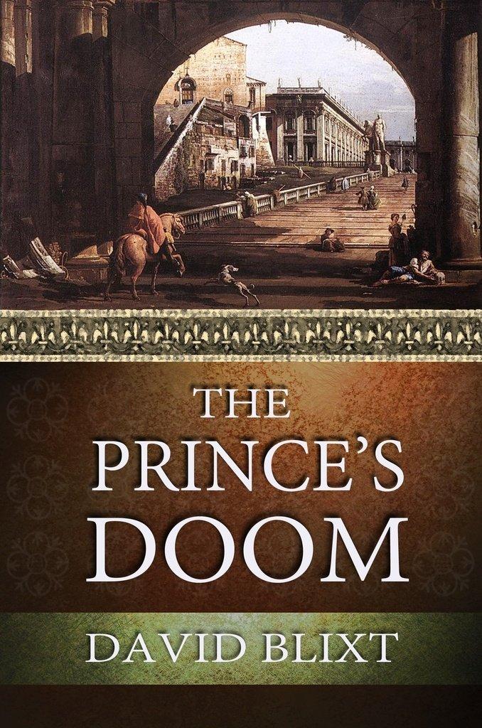 Princes-Doom