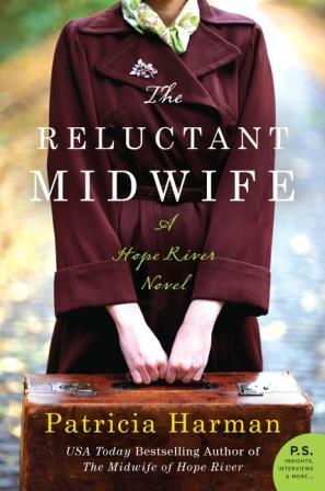 The-Reluctant-Midwife