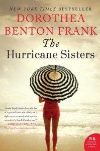 The-Hurricane-Sisters-PB-199x300