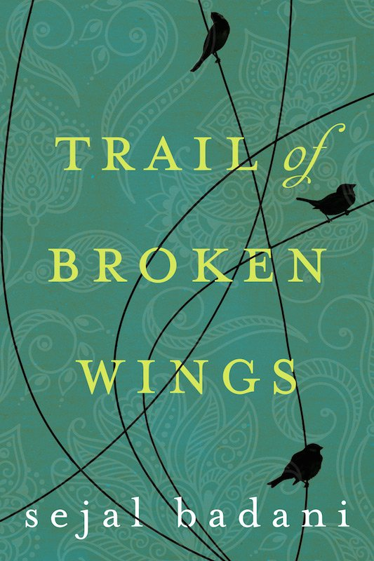 Trail-of-Broken-Wings_300dpi