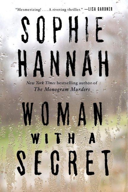 Woman-With-A-Secret-432x648