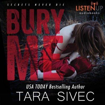 bury_me_lup-400x400
